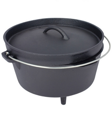 4.5ltr-dutch-oven
